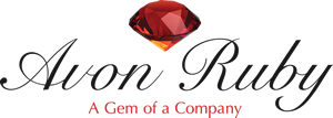 .::Avon Ruby - A Jewel Amongst the Trades::.