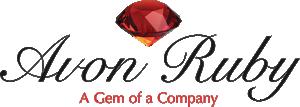.::Avon Ruby - A Jewel Amongst the Trades::.