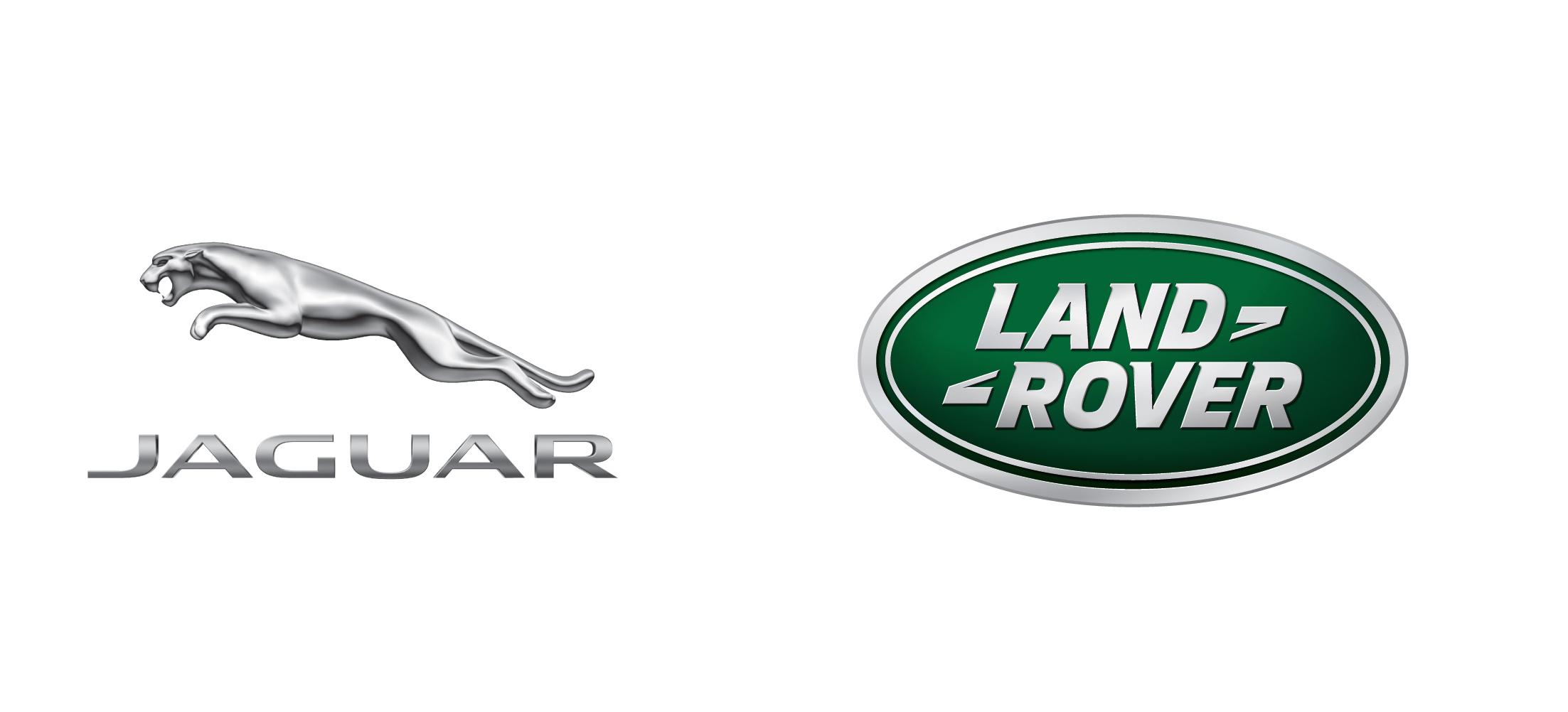 JLR-logo-copy
