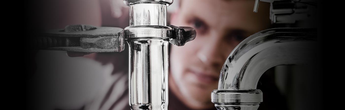 page_lower_plumbing