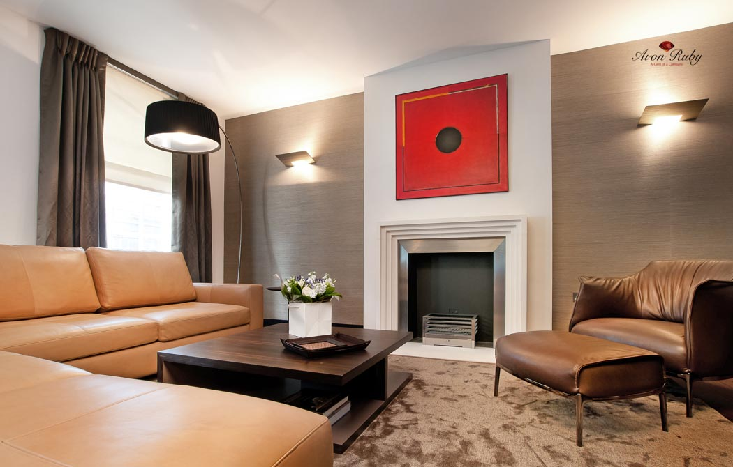 projects_Grosvenor_Square_1