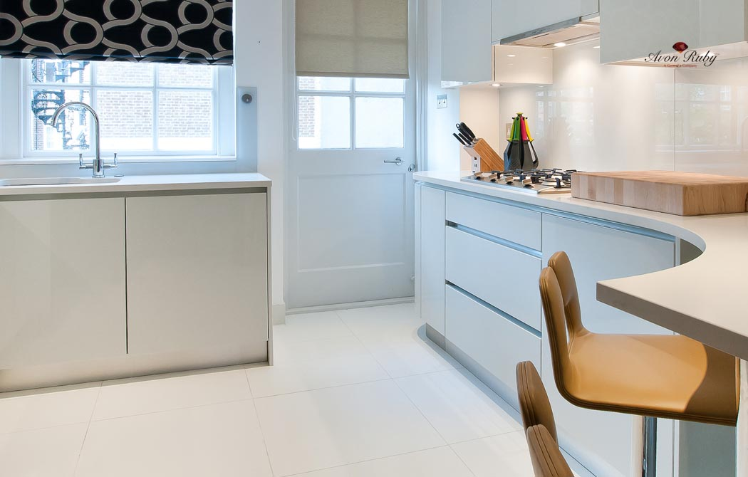 projects_Grosvenor_Square_10