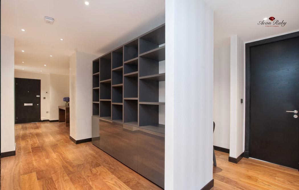 projects_Grosvenor_Square_13