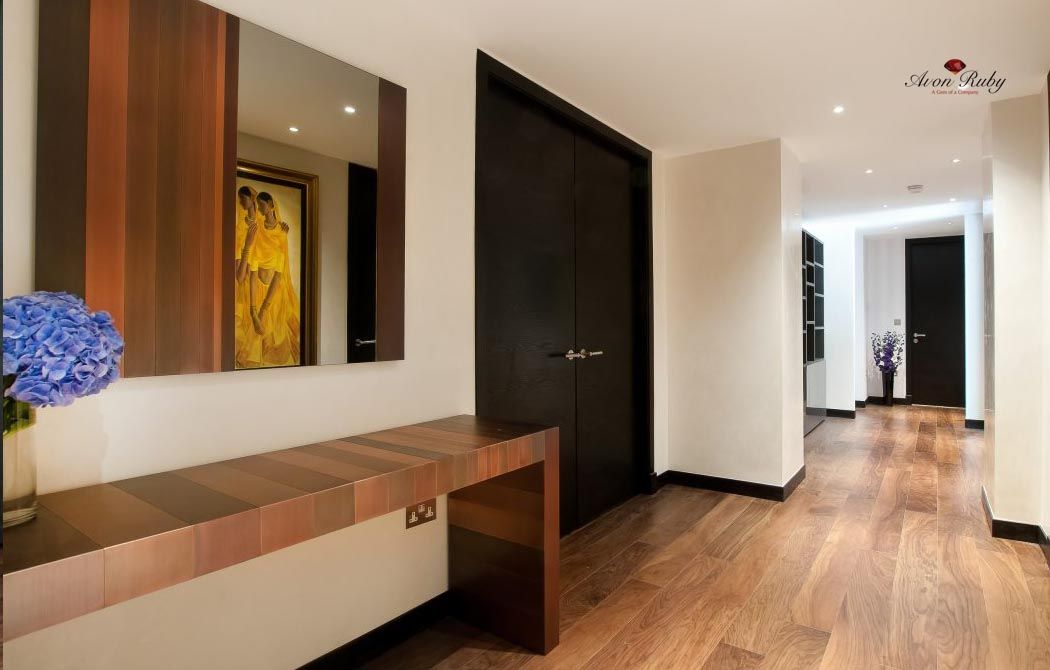 projects_Grosvenor_Square_14