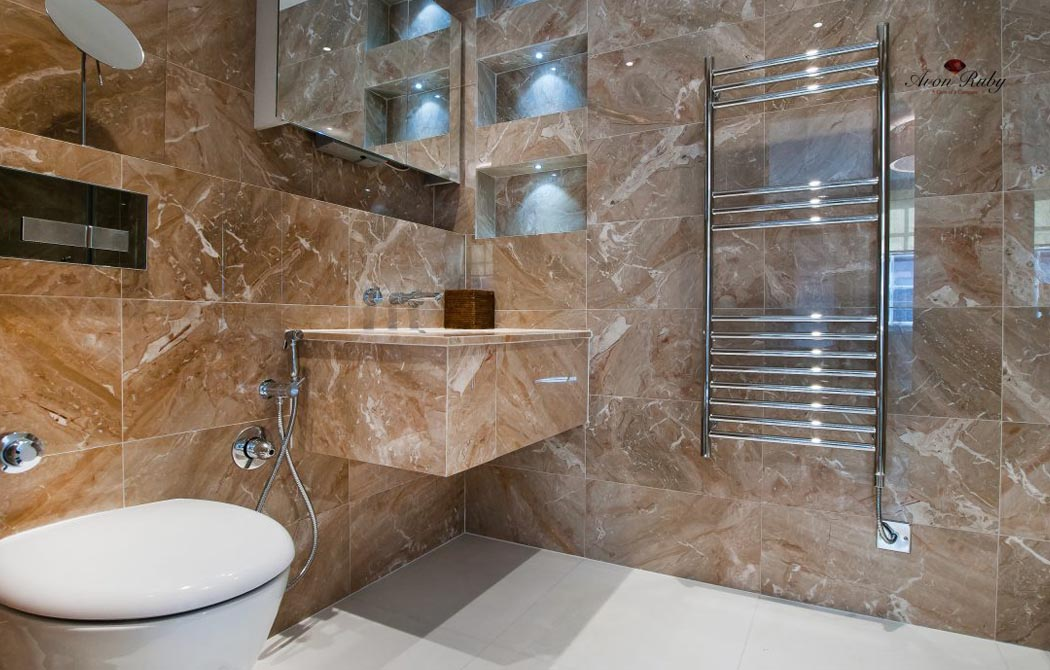 projects_Grosvenor_Square_5