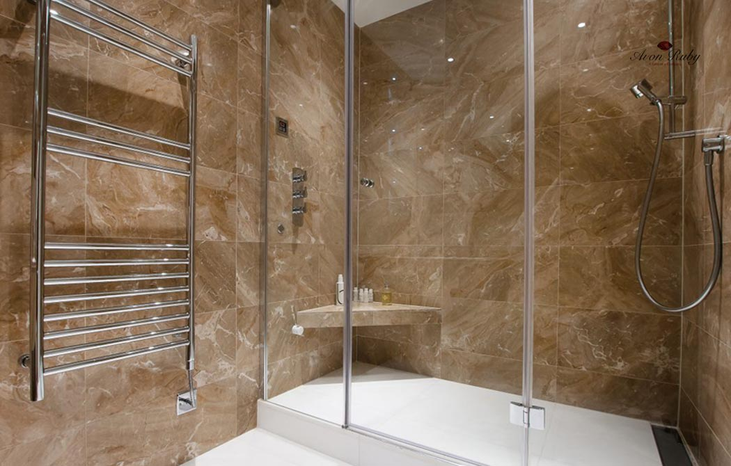 projects_Grosvenor_Square_6