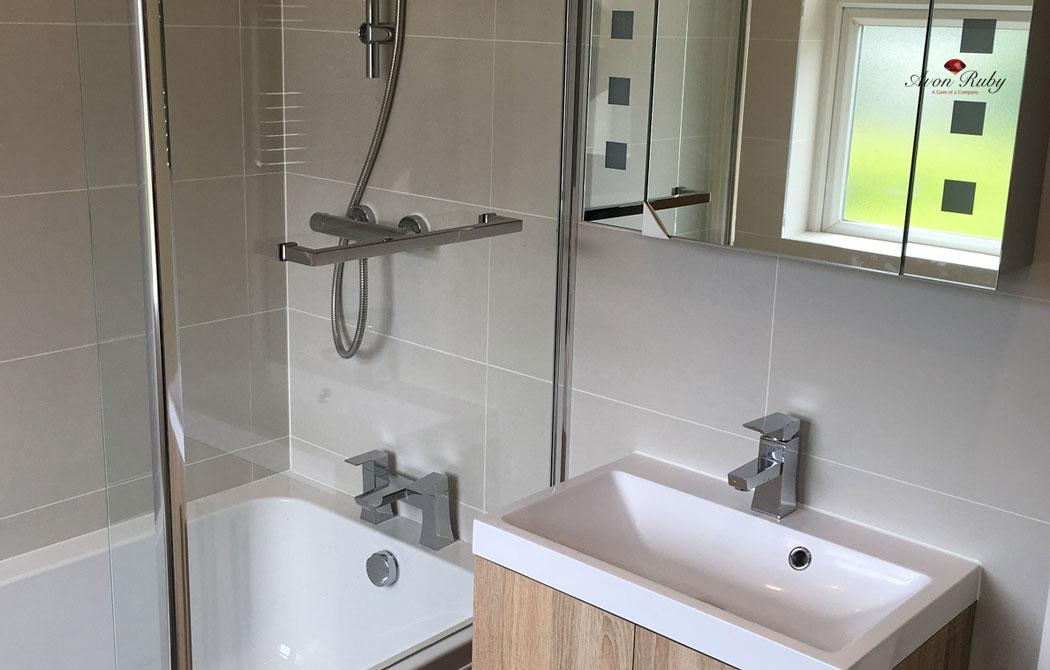 spri-image8-bathroom